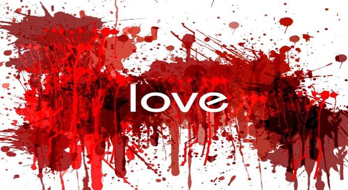 愛情路上會遇到什麼阻礙?