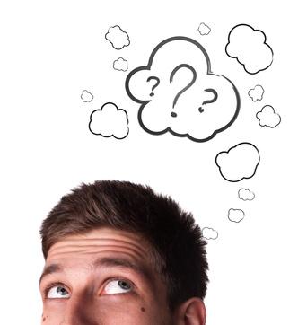 測試出你的想像力是否豐富?