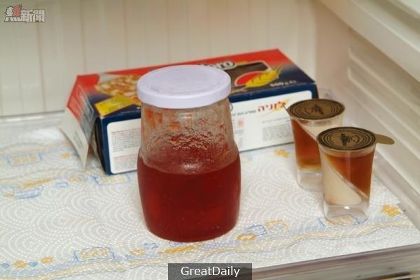 教你冰箱冷凍方法、冷藏和年度大掃除。
