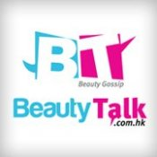 BeautyTalk